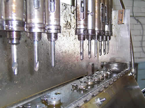 other_drill_press_sm